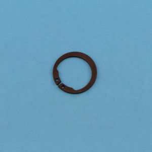 Retaining Rings for Shaft (DIN4718)