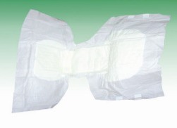 Adult Diaper/ Adult Nappies pictures & photos