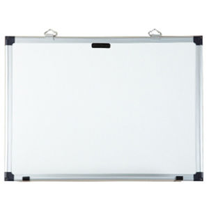 Lb-01 Dry Wipe Whiteboard with Hook pictures & photos