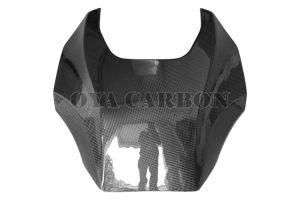 Carbon Fiber Tank Cover for Aprilia Mana 850 pictures & photos