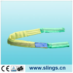 Synthetic Sling pictures & photos