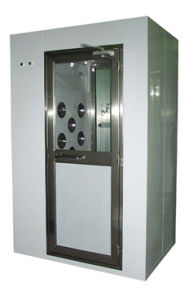 Flb-1A Air Shower for Clean Room pictures & photos