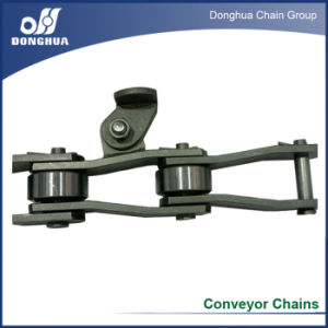 DH09060 Sugar Conveyor Chains pictures & photos