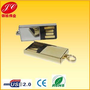 High Speed 8GB Flash Drive, Bulk Flash Drive, USB 2.0 Jump Drive
