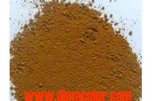 Pigment Yellow 150 for Industrial Paint and Thin Film pictures & photos