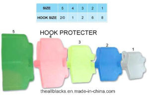 Hook Protector-Fishing Hook Protector-Fishing Tackles pictures & photos