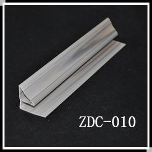Joint Profiles (ZDC-010)