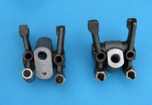 Diesel Engine Rocker Arm (N85)