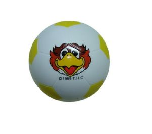PU Antistress Ball with Customer Logo (PU-8803) pictures & photos