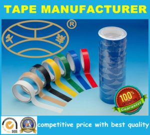 OEM Factory 8 Colors Cloth Tape