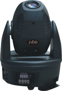LED Moving Head/30W