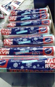 Low Temperature Tolerance Vacuum Freezer Bag pictures & photos