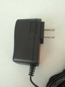 15W Power Supply/Adaptor/Adapter/ Charger/SPS pictures & photos