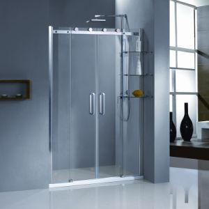 Sliding Shower Door/Stainless Steel Door/Shower Room