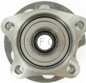 Auot Wheel Hub Units/ Wheel Hub Bearing 4241008020 for Toyota