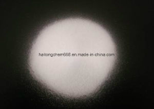 Potassium Citrate (Food additive) pictures & photos