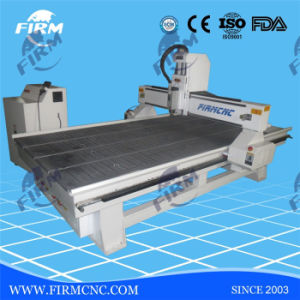 Hot Sale Wood Door Carving CNC Wood CNC Router pictures & photos