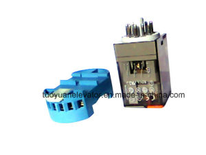 60.13 Finder Relay Used for Elevator/Lift pictures & photos