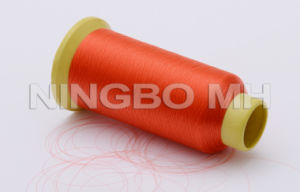 China Wholesale Nylon Polyamide Sewing Thread pictures & photos
