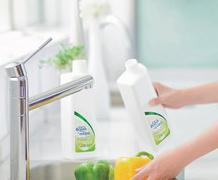 Best Price Detergent Grade Carboxy Methyl Cellulose