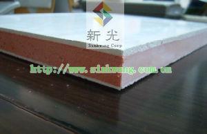 EPS/XPS-MGO Sandwich Board (SK-SD-05)