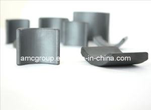 Permanent Magnet Motor pictures & photos