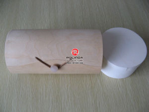 Wooden Packing Box in Natural Color in 2016 pictures & photos