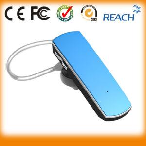 Wireless Bluetooth Headphones Mono Headset Bluetooth Earphone pictures & photos