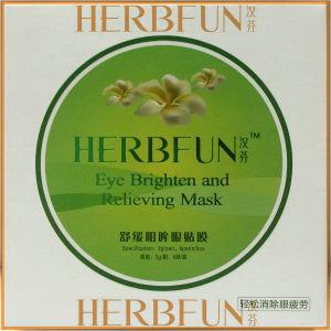 Herbal Relax Eye Mask