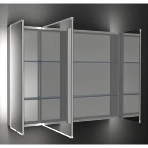 Guestroom Morden Mirror Cabinet pictures & photos