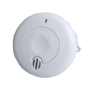 Standalone Smoke Detector (JS-828-11P) pictures & photos