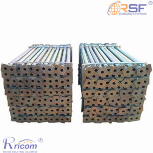Heavy Duty Scaffolding Steel Prop for Contruction pictures & photos