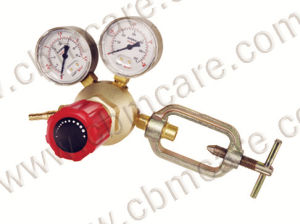 Russia Type Acetylene Regulator pictures & photos