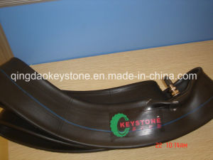 Super Brand Motorcycle Inner Tube 3.75-19 pictures & photos