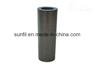 Hydraulic Filter for Komatsu 234-60-31330 pictures & photos