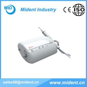 China Brand Woodpecker Uds-a Dental Ultrasonic Piezo Scaler pictures & photos