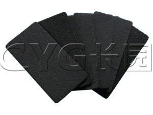 Eco-Friendly Conductive Polyethylene Foam pictures & photos