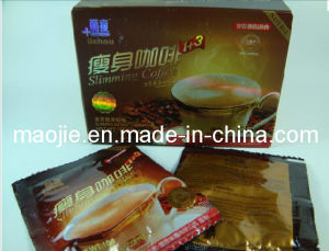 Hot Sales Slimming Super Lose Weight Coffee pictures & photos