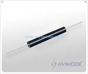 Hvdg Series High Voltage Diode (HVDG20-10)