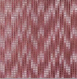 Red Metal Glazed Series Glazed Porcelain Ceramic Tile pictures & photos
