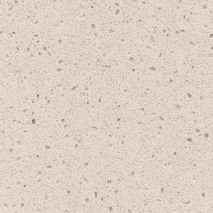 Quartz Surface Engineered Stone Artificial Quartz Stone