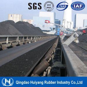 Underground Coal Mine Conveyor Belt pictures & photos
