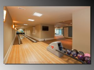 Bowling Equipment Amf 8290xl Bowling Equipment pictures & photos