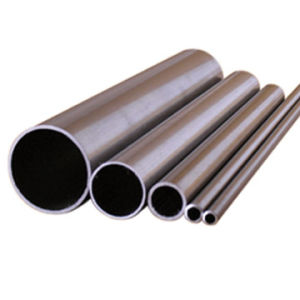 Cold Rolled ERW Squa Rerectangle Welded Steel Tubes