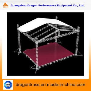 Lighitng Stage Truss, Truss System (CS40) pictures & photos