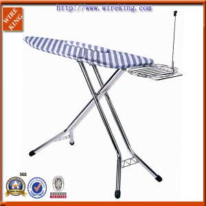 "18"" (W) *48"" (L) Mesh Ironing Board (1848HP1-32)"