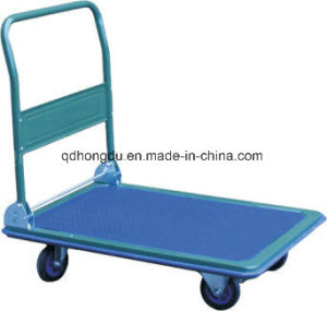 Factory Directly Sale Tool Cart with High Quality pictures & photos