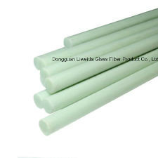 Fiberglass Rods, FRP Rods/Bars with Hight Flexibility