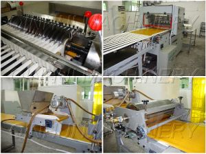 Automatic Snickers Machine pictures & photos