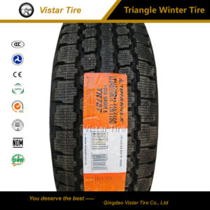 Triangle PCR Tyre, Triangle OTR Tyre, Triangle Truck Tyre, Triangle Tyre (TR668, TR691, TR686, TR688, TR918, TR928, TR249, TR757, TR645, TR690, TB516, TRY88) pictures & photos